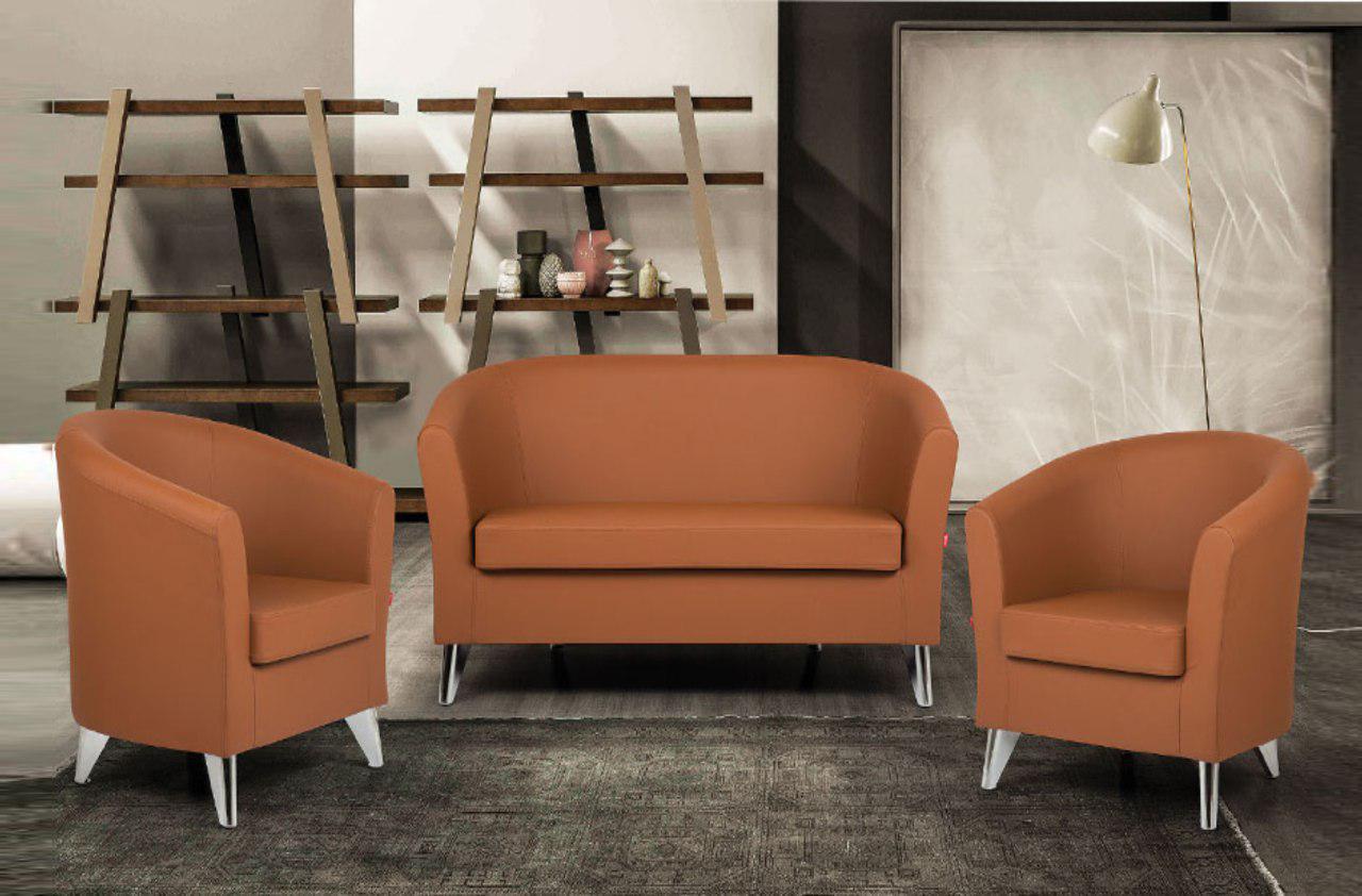 733-Furniture