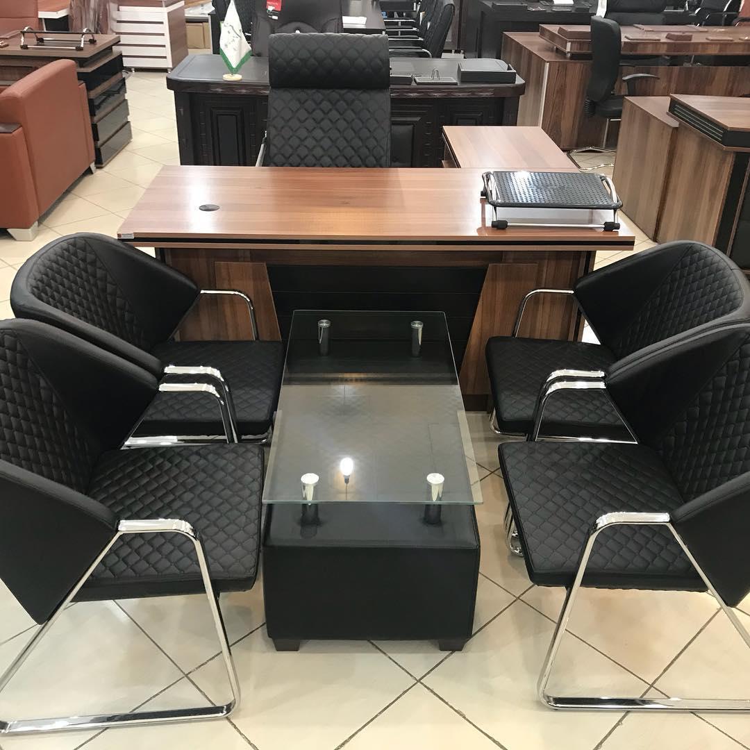 ANTIK-Furniture