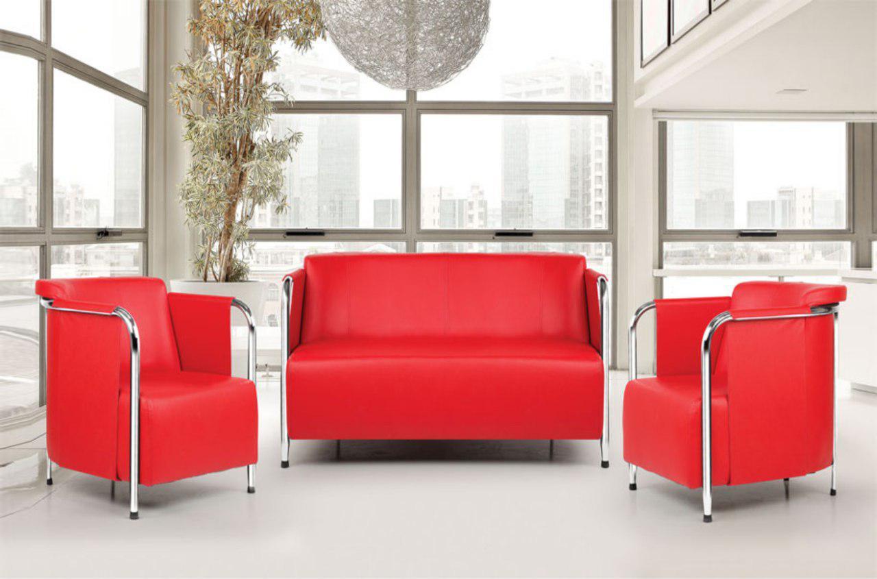 Catrin-Furniture