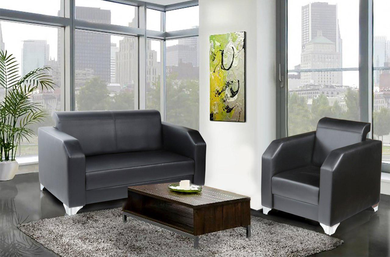 Yas-Furniture